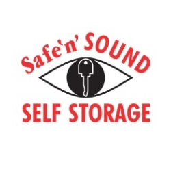 Safe 'n' SOUND Self Storage Cessnock - Cessnock, NSW 2325 - (02) 4991 5555 | ShowMeLocal.com