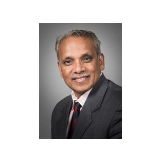 Rameshchandra Dabhi, MD - Riverhead, NY - Other Medical Practices
