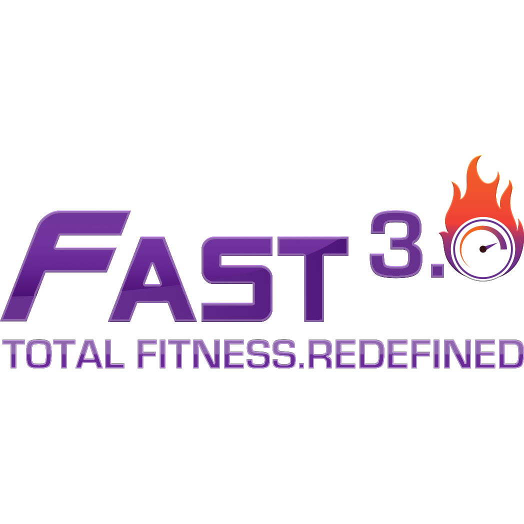 Fast 3.0 Powered by Get Chip Fit