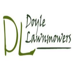 Doyles Lawnmowers