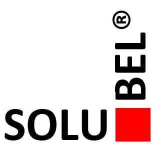 Bild zu SOLUBEL Vertriebs GmbH in Neunhof Stadt Lauf an der Pegnitz