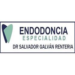 Dr. Salvador Galván Rentería