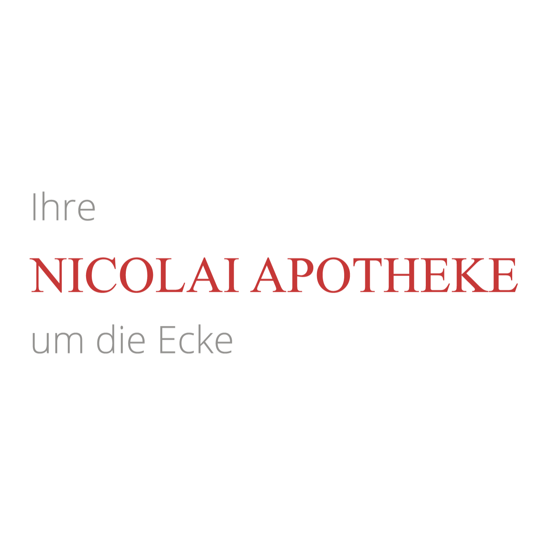 Bild zu Nicolai Apotheke I Corona Testzentrum in Köln