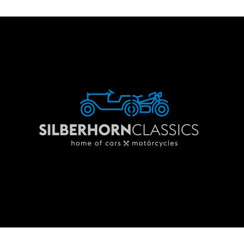 Silberhorn Classics Christian Silberhorn