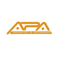 Agenzia Apa Pratiche Auto
