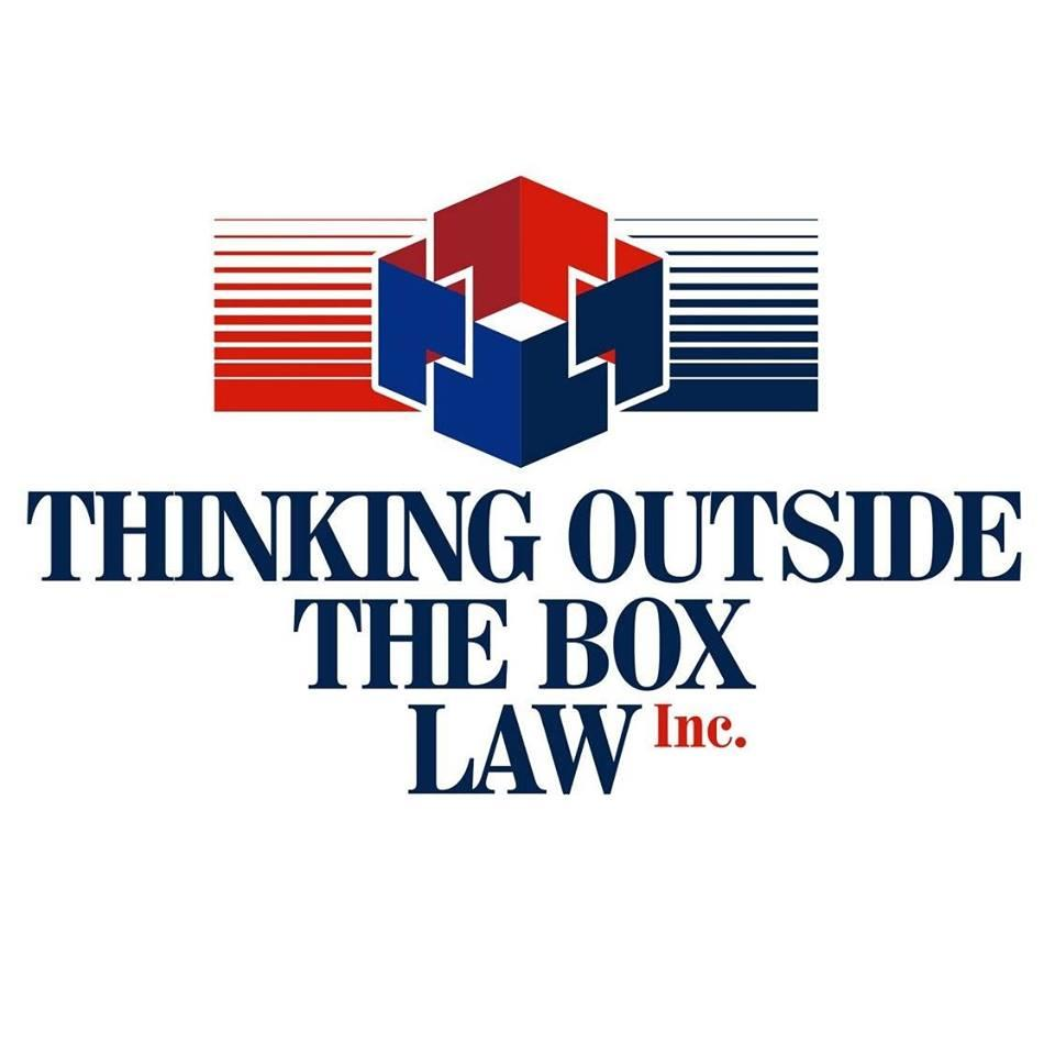 Thinking Outside the Box Law, Inc.