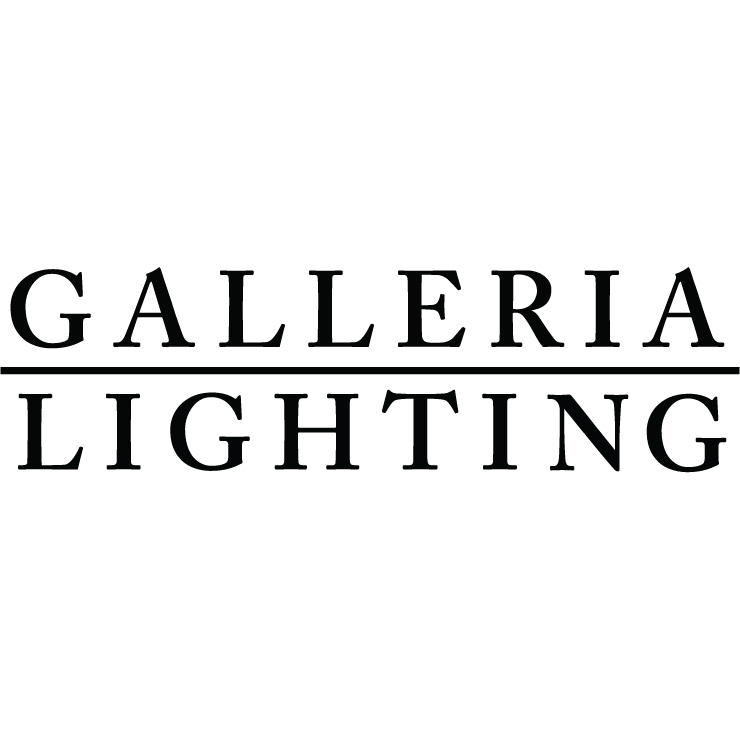 Galleria Lighting