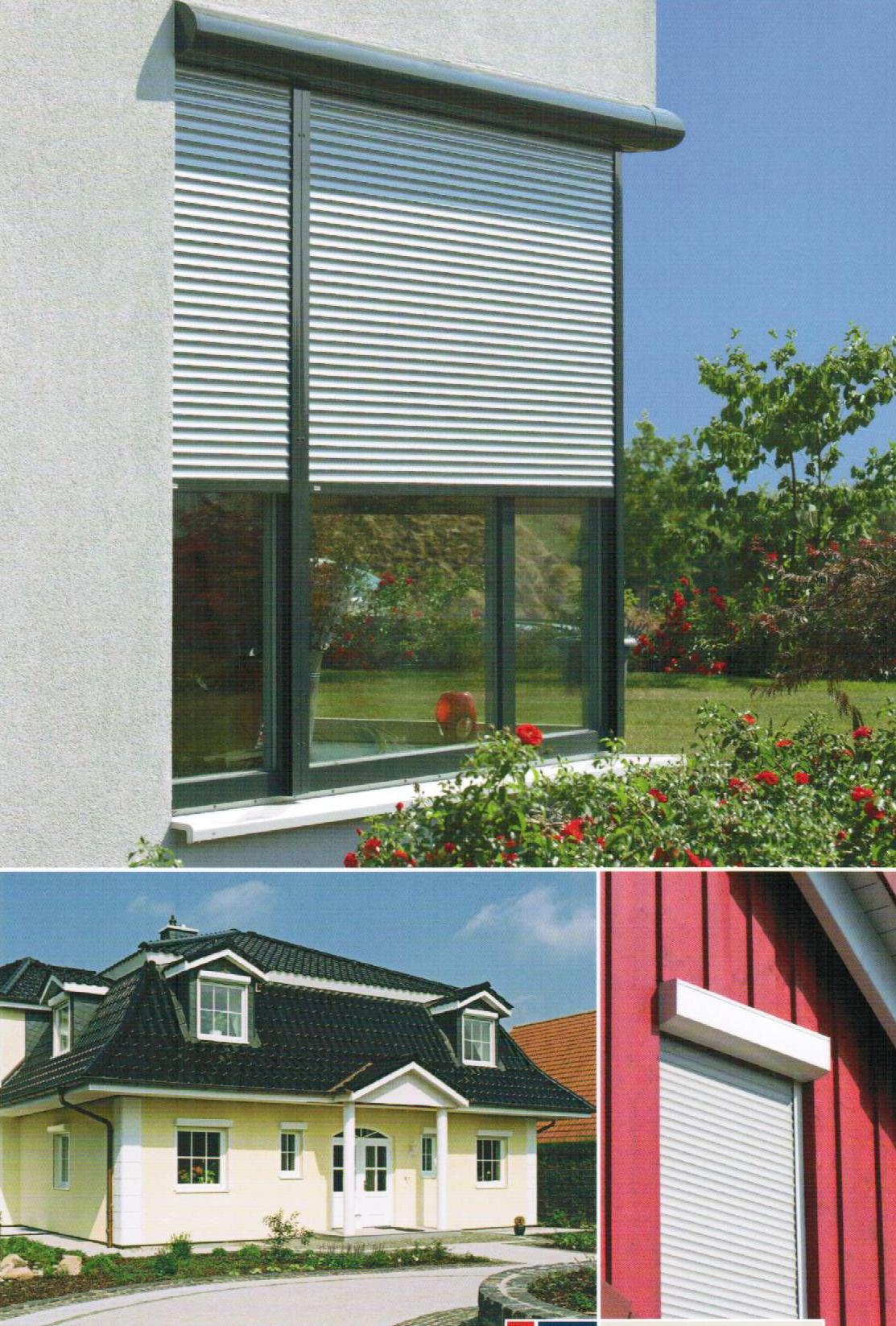 mr sonnenschutz solartechnik franken e k fenster in zirndorf hinterm bahnhof 4. Black Bedroom Furniture Sets. Home Design Ideas
