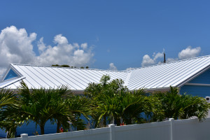 Image 3 | Zigmund Builders and Roofing, Inc