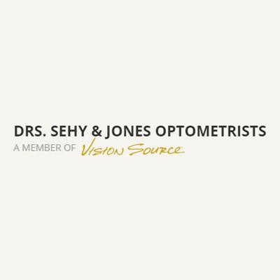 Sehy & Jones Optometrists Pc - Effingham, IL - Optometrists