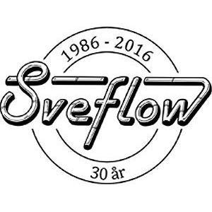 Sveflow, AB