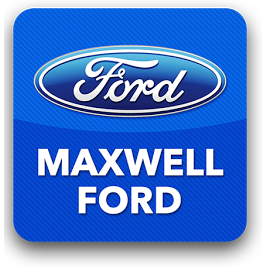 Ford Dealer in TX Austin 78745 Maxwell Ford 5000 South Interstate 35 Frontage Road  (512)443-5000