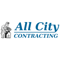 All City Contracting