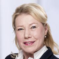 Zinaida Göllner