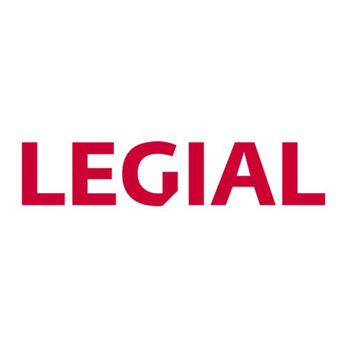 Bild zu LEGIAL AG in München