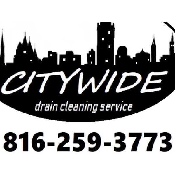 Citywide Drain Service - St. Joseph, MO 64501 - (816)390-2005 | ShowMeLocal.com