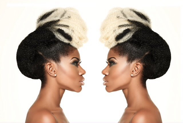 Stylist Lee Hair Studio