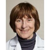 Veronica Delaney, PHD Nephrology