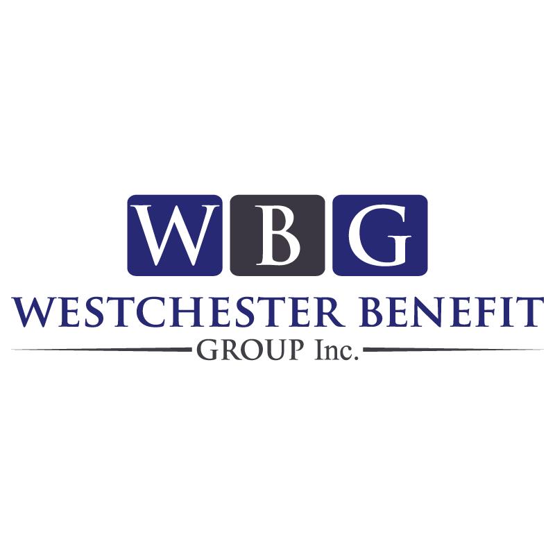 Westchester Benefit