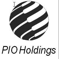 Pio Holdings