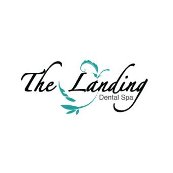 The Landing Dental Spa