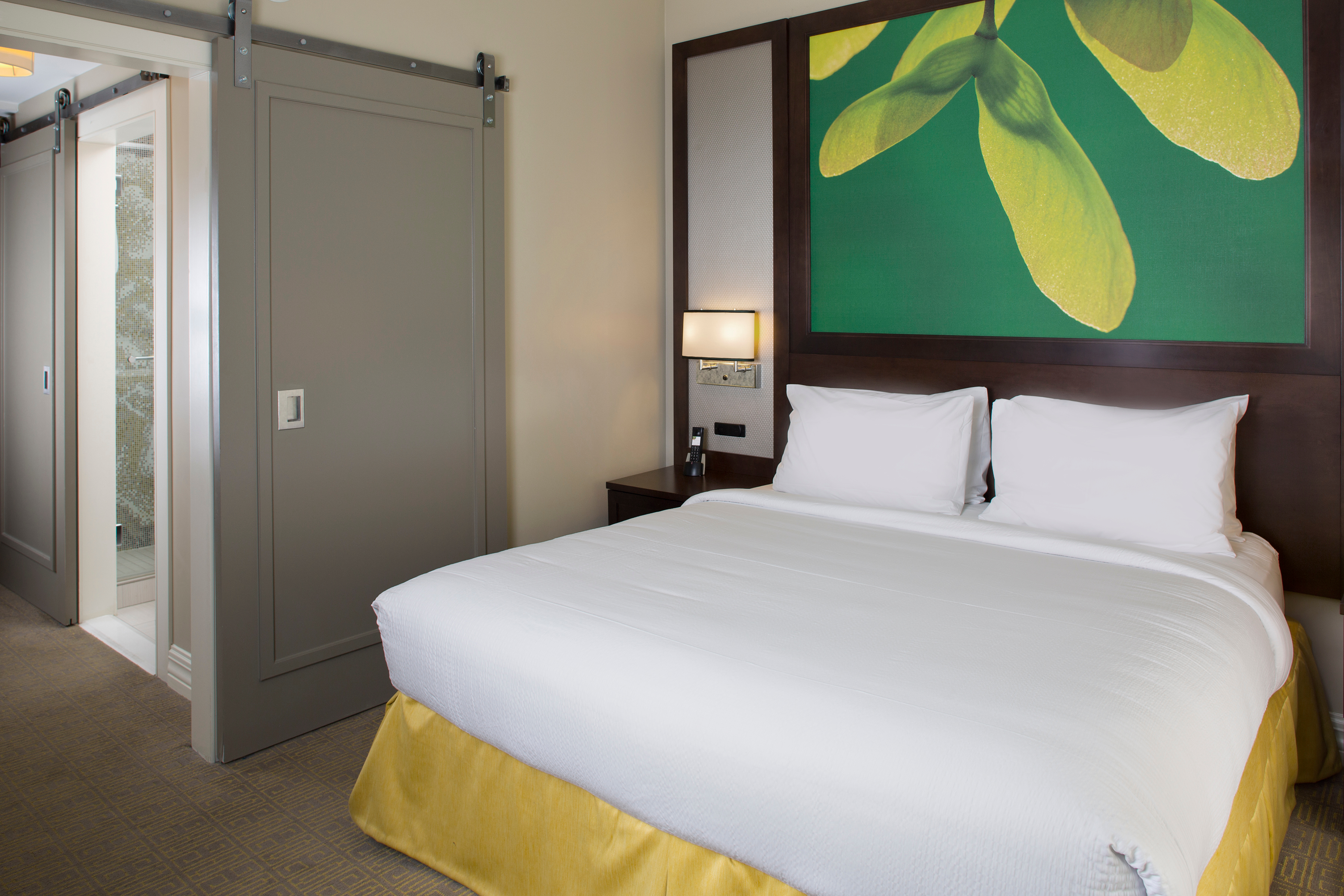 Courtyard By Marriott New Orleans French Quarter Iberville New Orleans Louisiana La