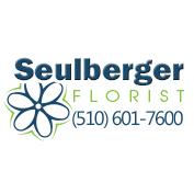 Seulberger's Florist & Gifts