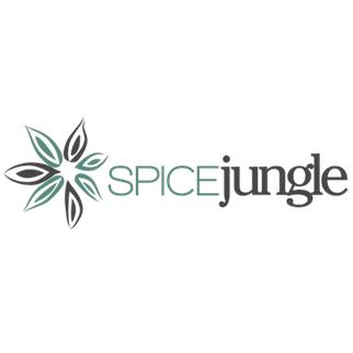 Spice Jungle, LLC - Rockford, MI | www spicejungle com | 888-261-3384
