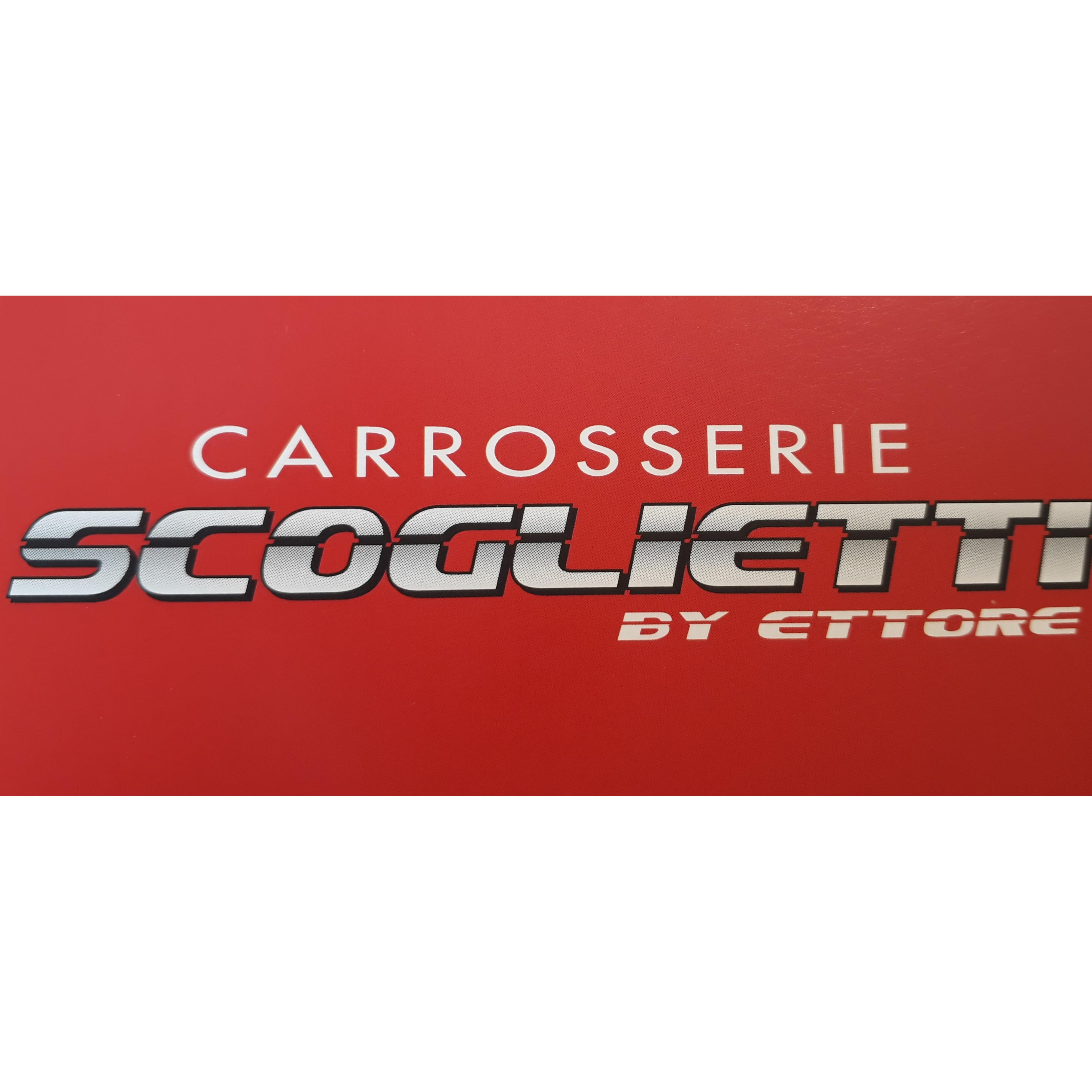 Carrosserie Scoglietti By Ettore Carrosserie Et Peinture