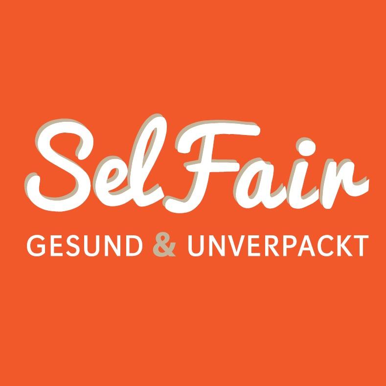 Bild zu SelFair Unverpackt in Bremen