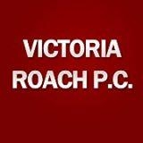 Victoria T. Roach Pc