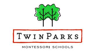 Central Park Montessori School