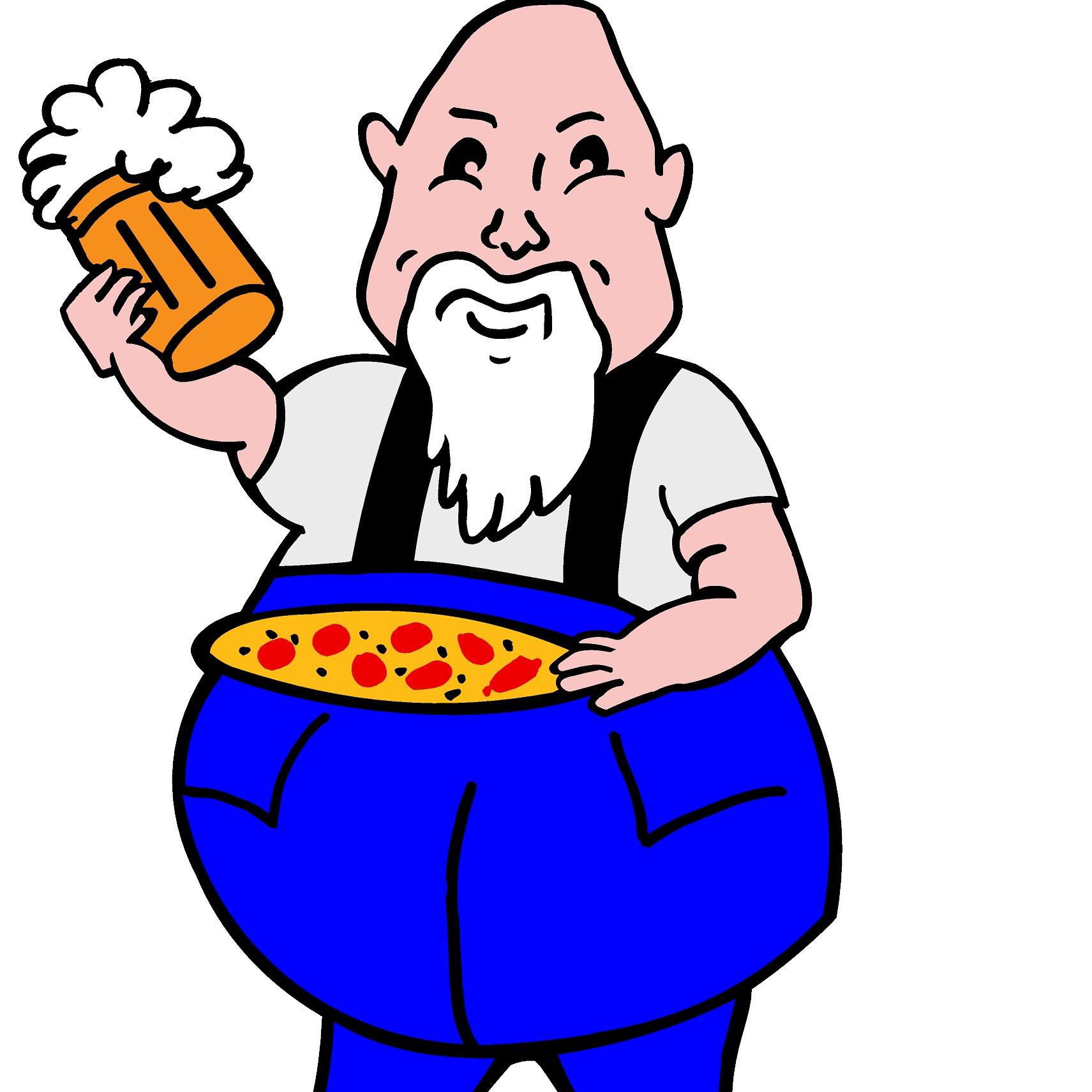 Puff Belly Pizza Pub - Diberville, MS 39540 - (228)967-7611 | ShowMeLocal.com