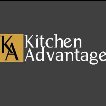 Advantage Home Health Services East Llc