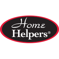 Home Helpers - Cutler Bay, FL 33190 - (786)763-1958 | ShowMeLocal.com