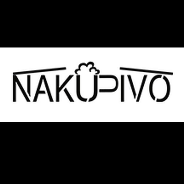 Nakupivo.cz