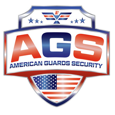 American Guards Security