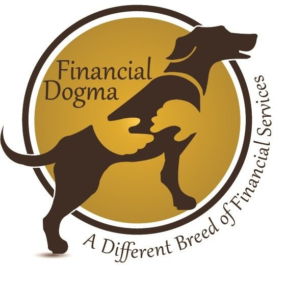 Financial Dogma