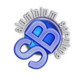 S B Aluminium Services Ltd - Leicester, Leicestershire LE2 9TF - 07799 114115 | ShowMeLocal.com