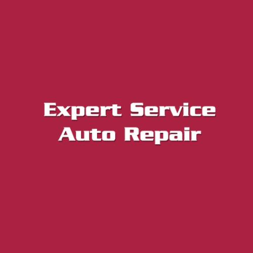 Expert Service Auto Repair