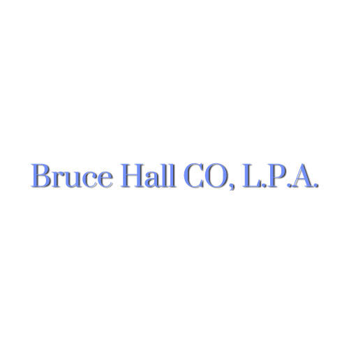 Bruce Hall CO, L.P.A.