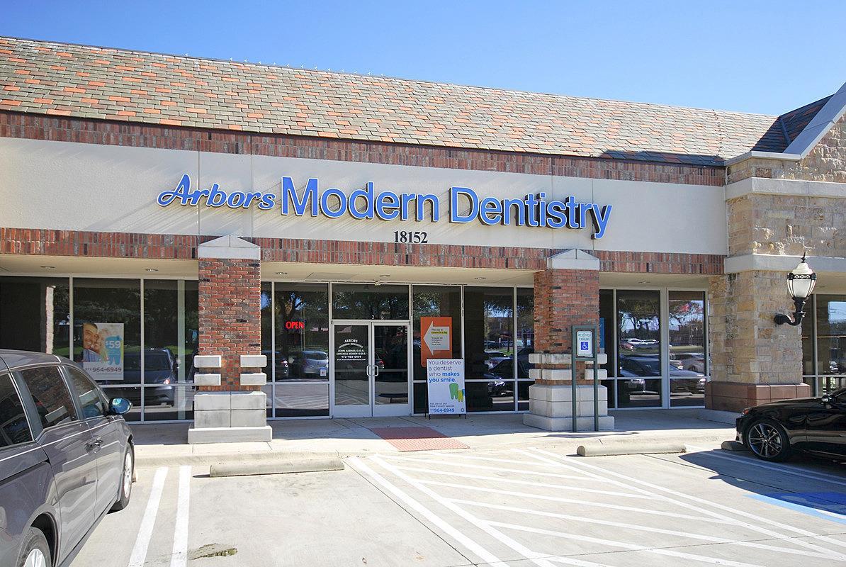 Top 10 Dentists in Dallas, TX - Opencare