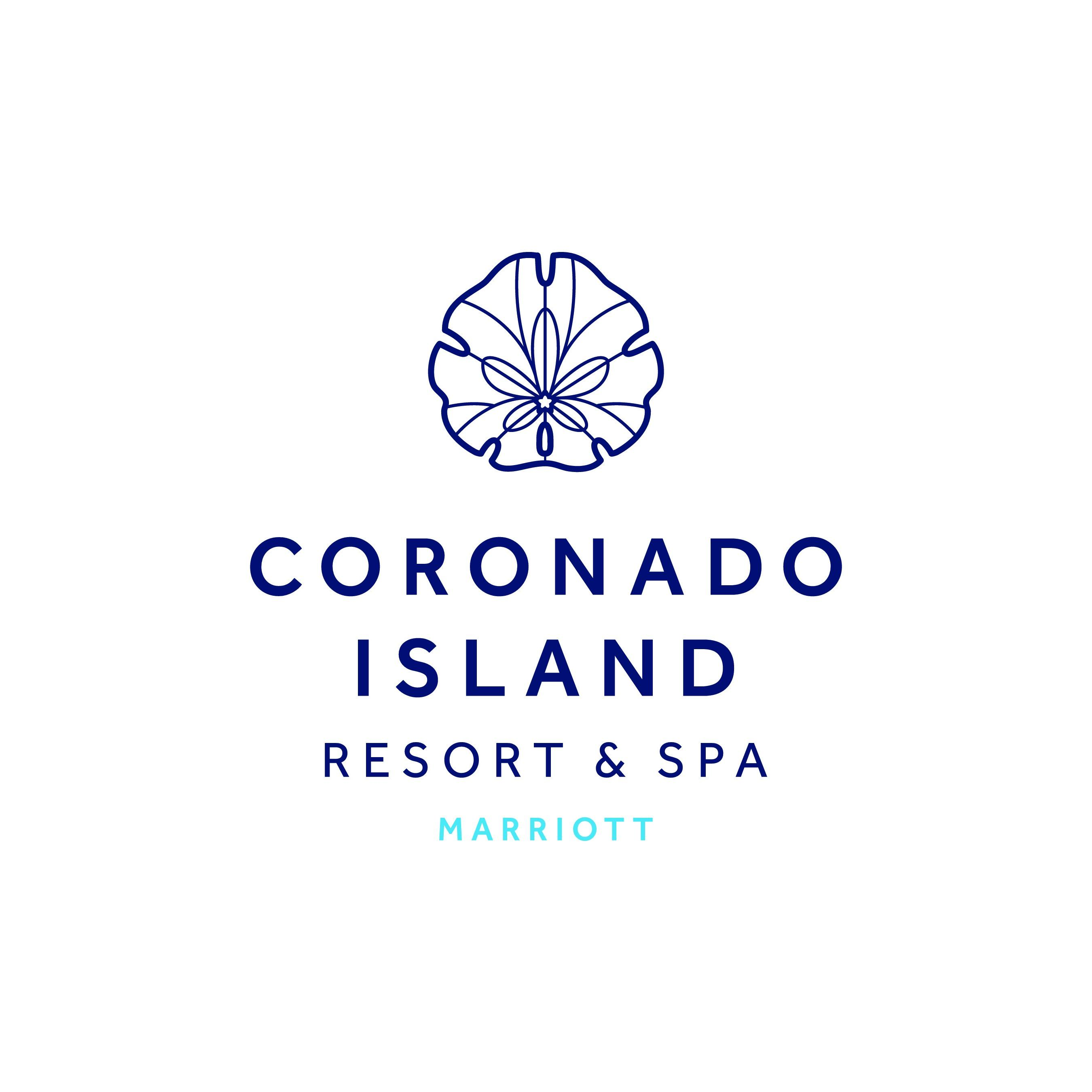Coronado island marriott resort spa coupons near me in for Hotel spa resort near me