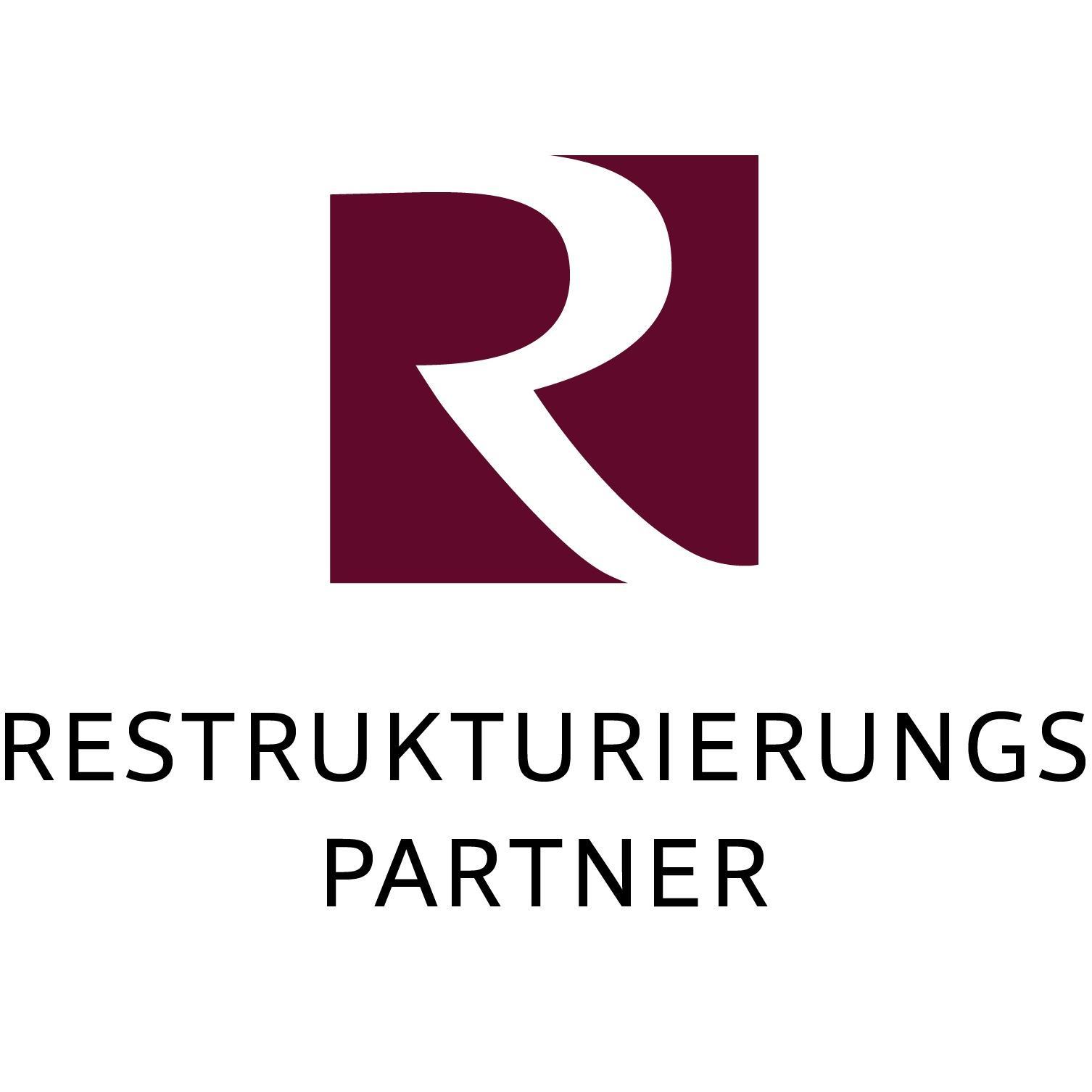 Bild zu Restrukturierungspartner jwt GmbH & Co. KG in Düsseldorf