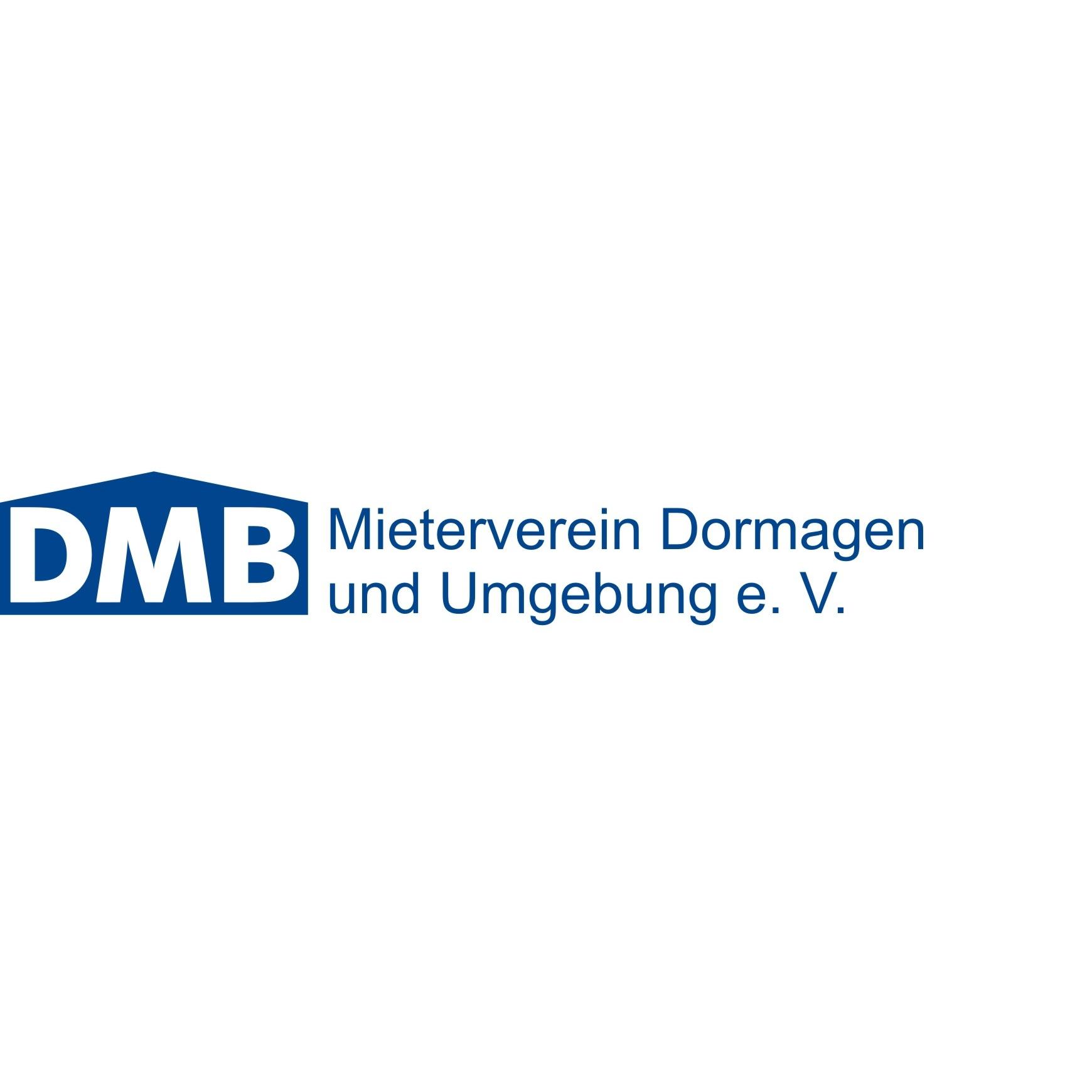 Bild zu und Umgebung e.V. Mieterverein Dormagen in Dormagen