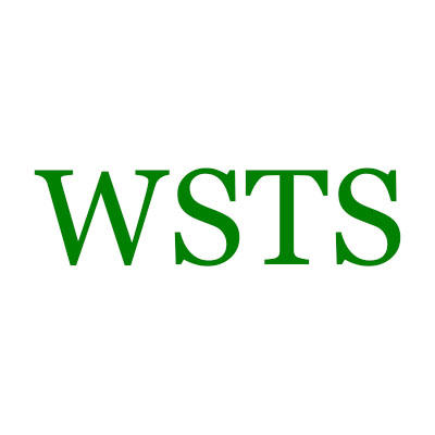 West Sound Tree Service