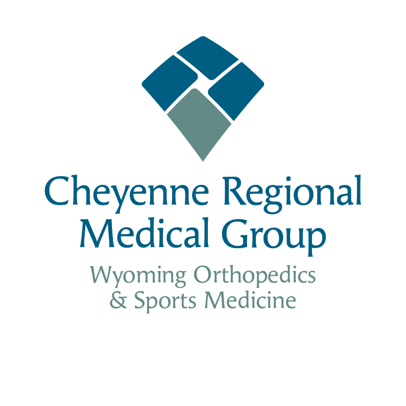 Wyoming Orthopedics & Sports Medicine - Cheyenne, WY - Orthopedics