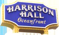 Seasonal Hotel Ocean City Maryland Company Profiles