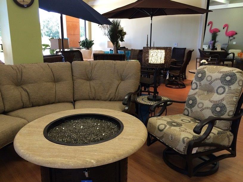outdoor decor store inc in bonita springs fl 34134
