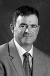 Edward Jones - Financial Advisor: Bradley E Ely image 0